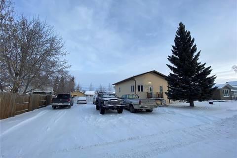 House for sale at 106 Canora St E Warman Saskatchewan - MLS: SK797107