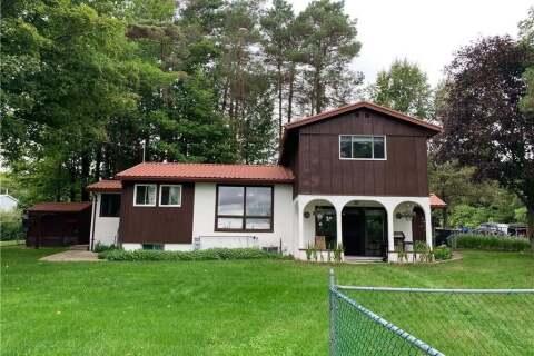 House for sale at 106 Champlain Rd Penetanguishene Ontario - MLS: 40021053