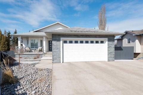 House for sale at 106 Chancery Pt Sherwood Park Alberta - MLS: E4150209