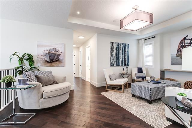 For Sale: 106 Cornerstone Circle Northeast, Calgary, AB | 6 Bed, 3 Bath House for $659,000. See 43 photos!