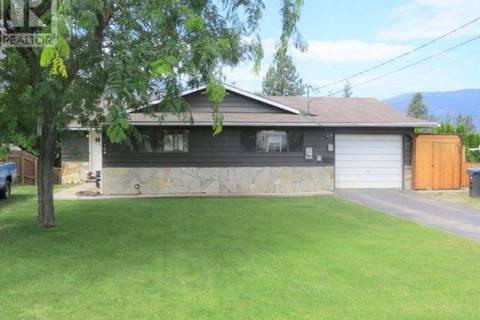 House for sale at 106 Craig Dr Penticton British Columbia - MLS: 179060