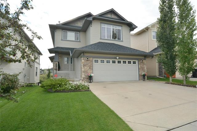 Removed: 106 Crestbrook Hills Southwest, Calgary, AB - Removed on 2019-05-31 05:36:12