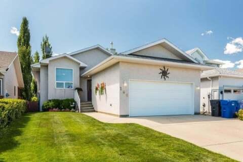 House for sale at 106 Fairmont Garden Rd S Lethbridge Alberta - MLS: A1012108