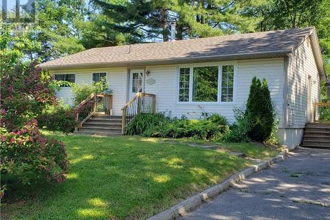 House for sale at 106 Fir Ct Fredericton New Brunswick - MLS: NB018850