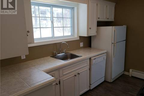 106 Fir Court, Fredericton | Image 2