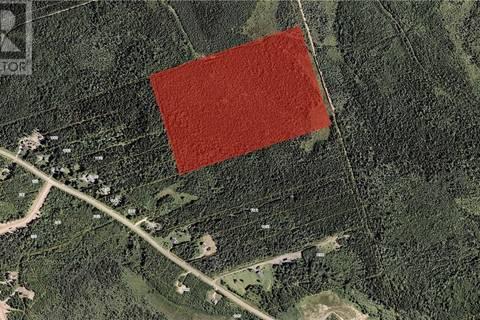 Home for sale at 106 Folly Lake  Memramcook New Brunswick - MLS: M123875