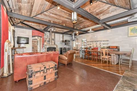 106 Forest Street, Guelph | Image 2