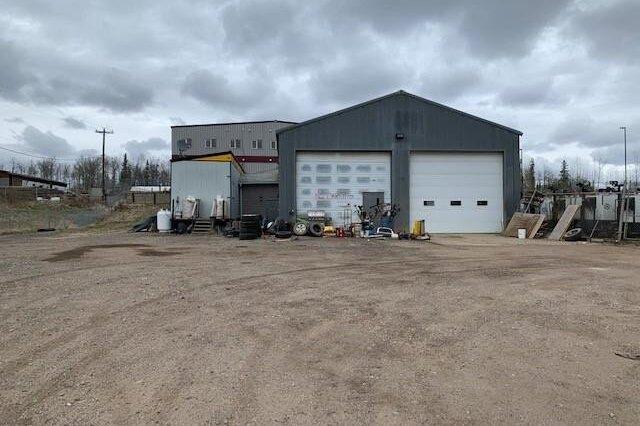 Home for sale at 106 Gillmore Dr Anzac Alberta - MLS: FM0166598