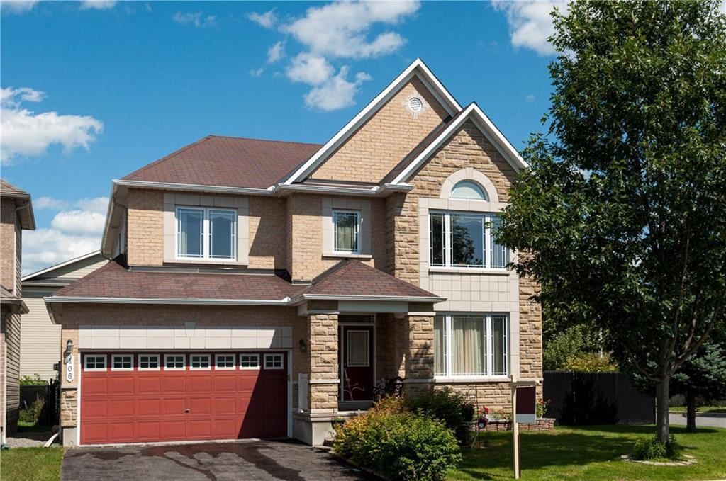 Removed: 106 Glendore Street, Ottawa, ON - Removed on 2019-09-24 01:15:20