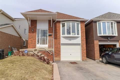 House for sale at 106 Granada Cres Toronto Ontario - MLS: E4454710