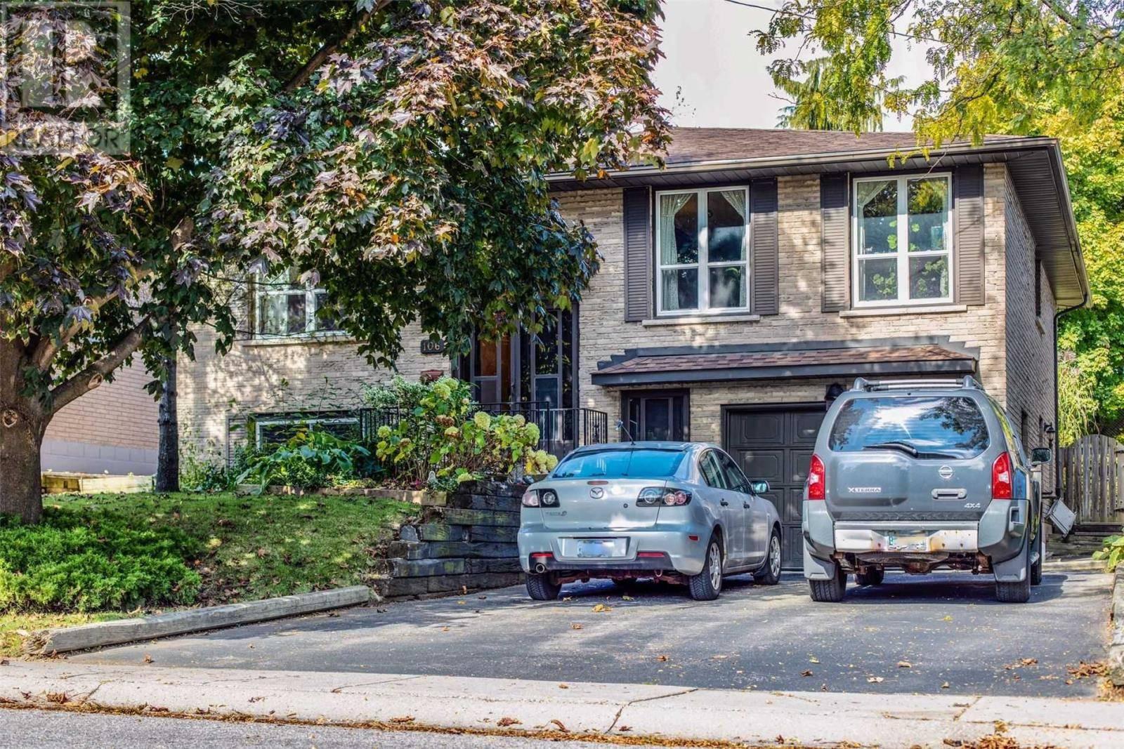 106 Greencedar Drive, Hamilton | Image 1