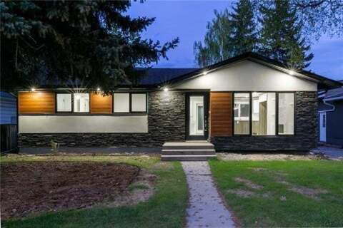 House for sale at 106 Havenhurst Cres Southwest Calgary Alberta - MLS: C4300646