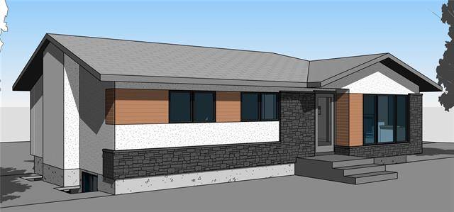 House for sale at 106 Havenhurst Cres Southwest Calgary Alberta - MLS: C4288050