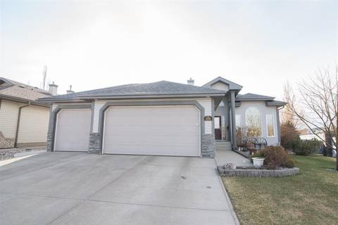 House for sale at 106 Highland Cs Sherwood Park Alberta - MLS: E4153968