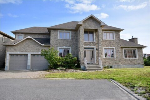 House for sale at 106 Issam Pt Ottawa Ontario - MLS: 1211430