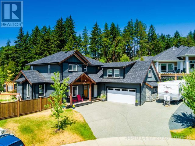 Removed: 106 Linette Place, Nanaimo, BC - Removed on 2018-09-26 05:27:41
