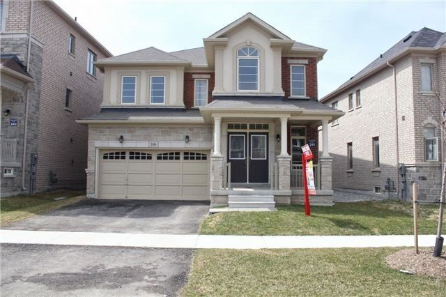 Sold: 106 Lola Crescent, Brampton, ON