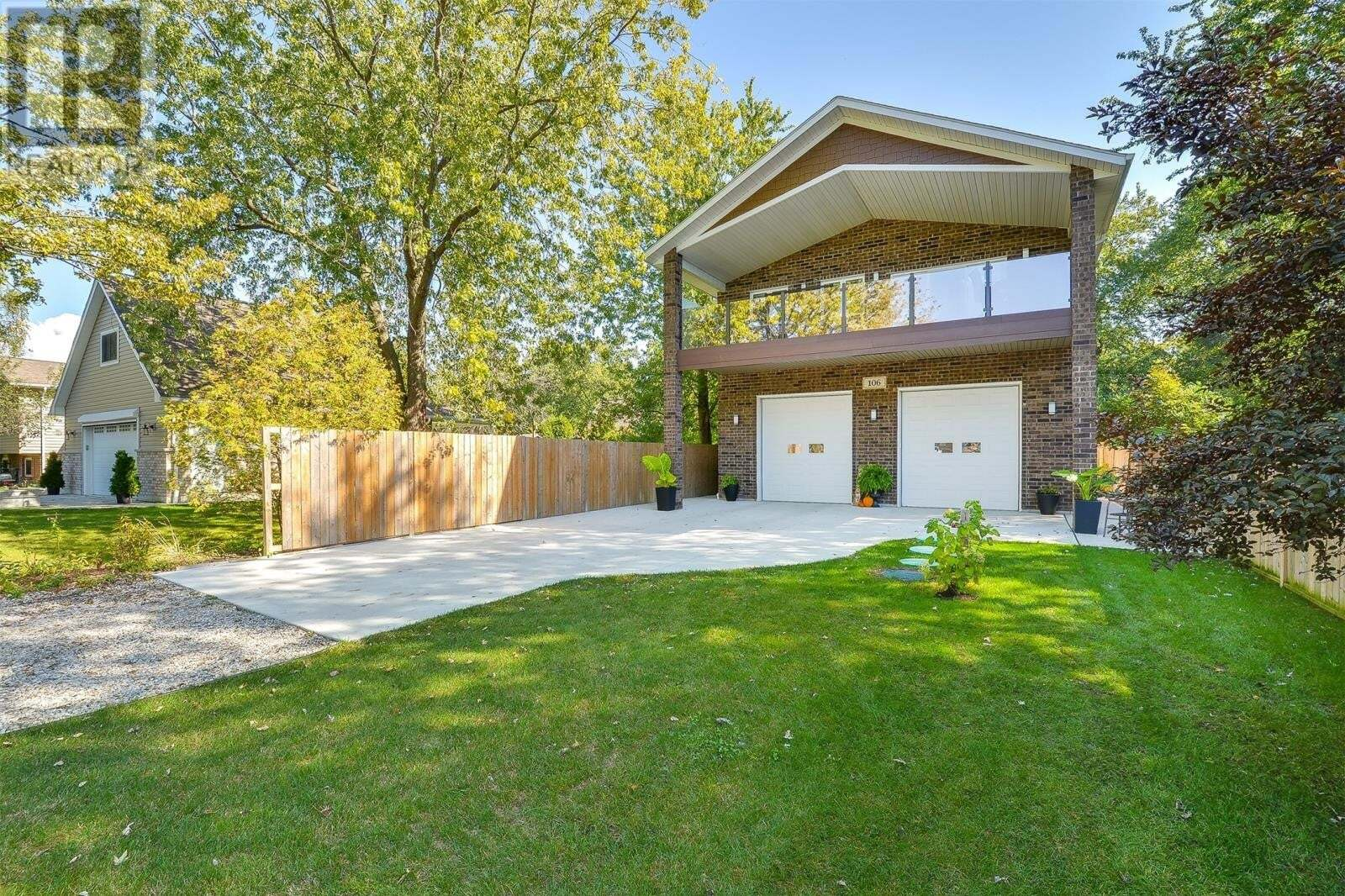 106 Lombard , Colchester | Image 1