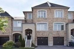 Townhouse for sale at 106 Lorenzo Circ Brampton Ontario - MLS: W4602162
