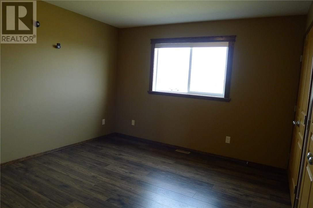 For Sale: 106 Mackenzie Crescent, Lacombe, AB   2 Bed, 2 Bath House for $257,500. See 17 photos!