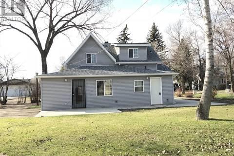 House for sale at 106 Mainprize St Midale Saskatchewan - MLS: SK768904