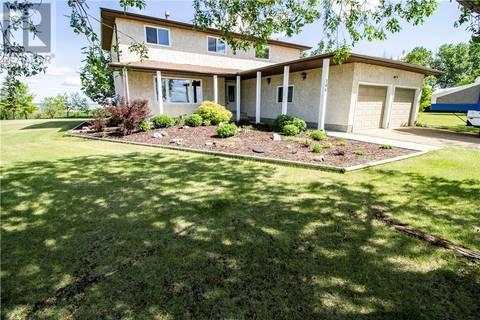 House for sale at 106 Martin Ave Bittern Lake Alberta - MLS: ca0160977