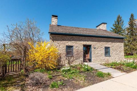 House for sale at 106 Mill St Merrickville Ontario - MLS: 1151588