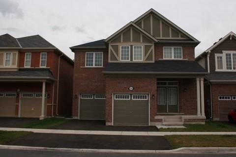 House for sale at 106 Mincing Tr Brampton Ontario - MLS: W4560907