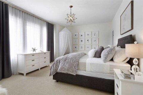 House for sale at 106 Morningside Dr Halton Hills Ontario - MLS: W4966076