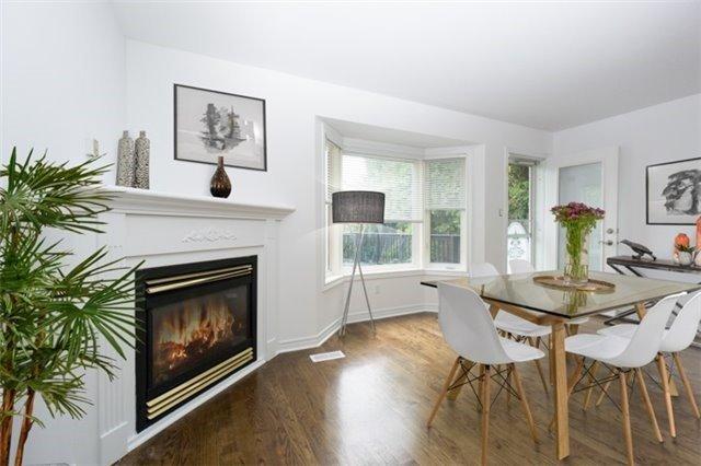 For Sale: 106 Niagara Drive, Oshawa, ON | 3 Bed, 3 Bath House for $639,000. See 18 photos!
