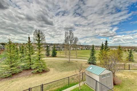 House for sale at 106 Panamount Villa(s) Northwest Calgary Alberta - MLS: C4243580