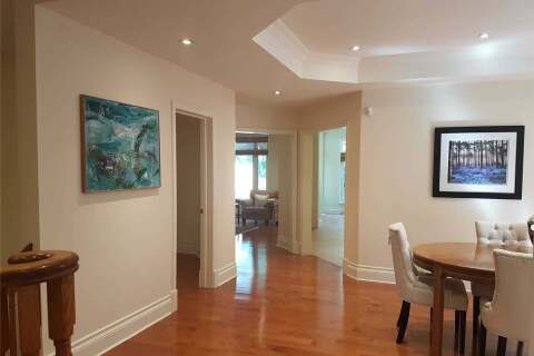 House for sale at 106 Parkview Ave Toronto Ontario - MLS: C4813147