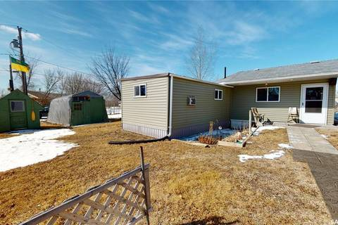 House for sale at 106 Perch Cres Island View Saskatchewan - MLS: SK803685
