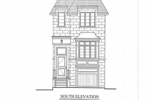 House for sale at 106 Poyntz Ave Toronto Ontario - MLS: C4779316