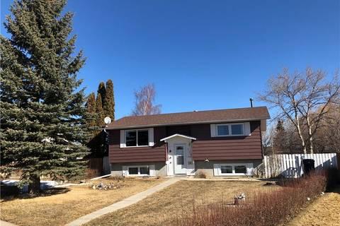 House for sale at 106 Purdue Ct W Lethbridge Alberta - MLS: LD0160641