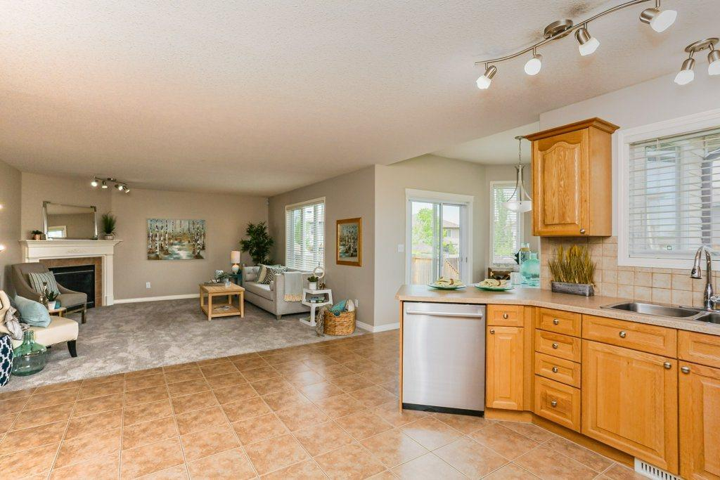 Removed: 106 Ricard Place, Beaumont, AB - Removed on 2019-07-05 08:06:22