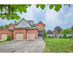 Sold: 106 Richfield Square, Clarington, ON