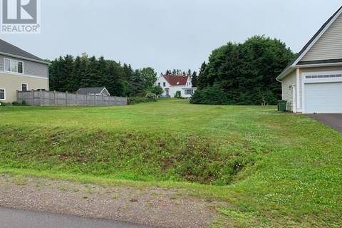 Residential property for sale at 106 Saints Cres Stratford Prince Edward Island - MLS: 201914763