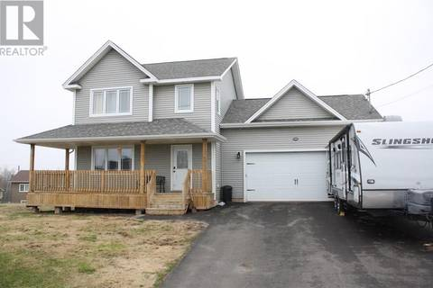 House for sale at 106 Sawgrass Dr Riverview New Brunswick - MLS: M121059