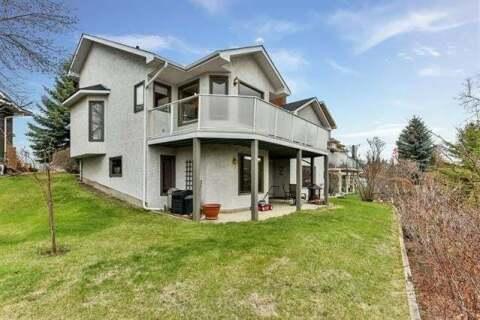 House for sale at 106 Scanlon Hill(s) Northwest Calgary Alberta - MLS: C4295494