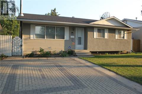 House for sale at 106 Shea Cres Saskatoon Saskatchewan - MLS: SK777805