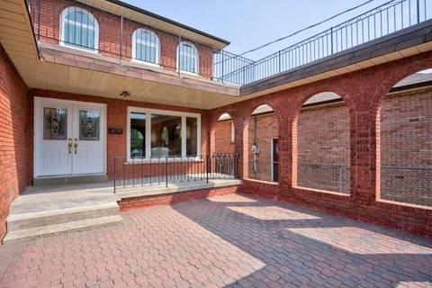 106 Spruce Avenue, Richmond Hill   Image 2