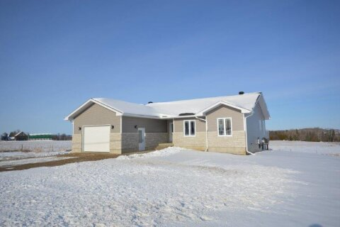 House for sale at 106 Stone Rd Renfrew Ontario - MLS: 1219411