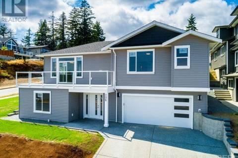 House for sale at 106 Stratford Pl Nanaimo British Columbia - MLS: 457881