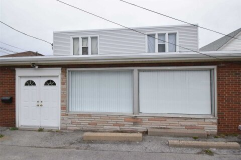 House for sale at 106 Townline Rd St. Catharines Ontario - MLS: X4998718