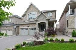House for rent at 106 Via Borghese St Vaughan Ontario - MLS: N4551708