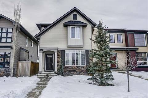 House for sale at 106 Walden Manr Southeast Calgary Alberta - MLS: C4283431