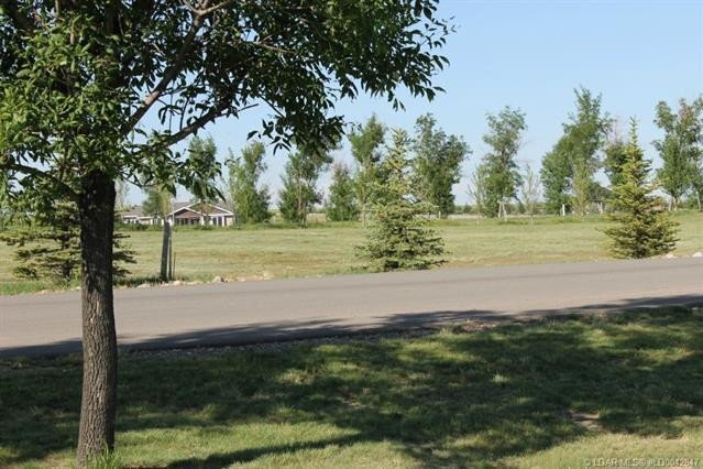 Residential property for sale at 106 Whitetail Pl Rural Lethbridge County Alberta - MLS: LD0042847