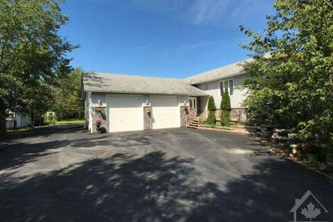 House for sale at 1060 7th Line Carleton Place Ontario - MLS: 1210066