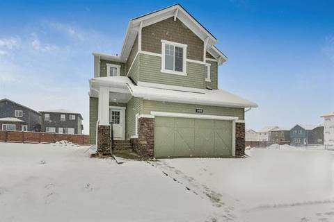 House for sale at 1060 Chinook Gate Ht Airdrie Alberta - MLS: C4277706